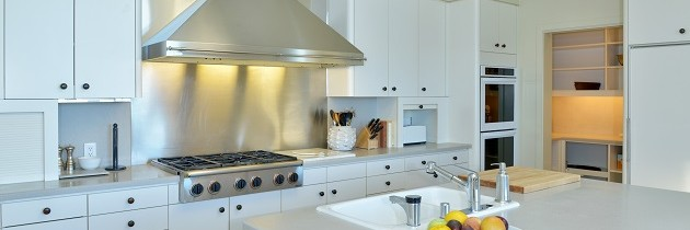 ... Kitchenaid 6 Burner Gas Cooktop